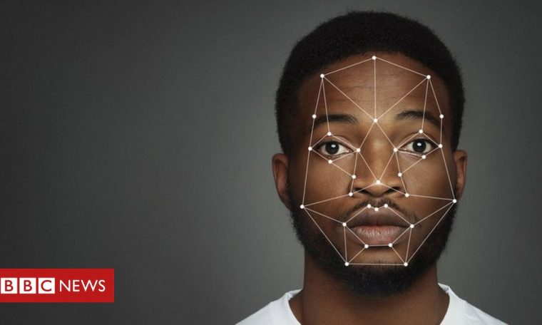 IBM abandons 'biased' facial recognition tech