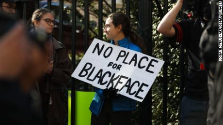 Brownface. Blackface. They're all offensive. And here's why