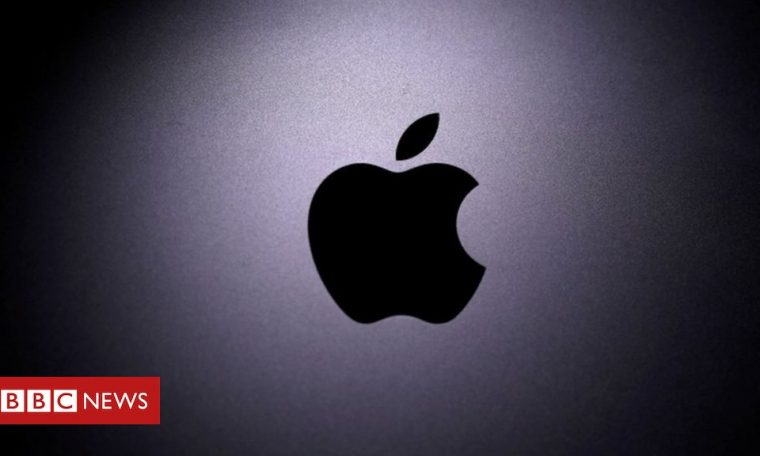 Apple faces two EU anti-competition probes