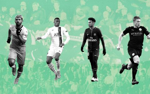 Billionaire owners changed European football -- could a new investor revive a sleeping giant?