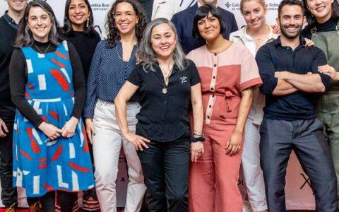 Bon Appetit's Claire Saffitz Apologizes to Colleagues Amid Controversy