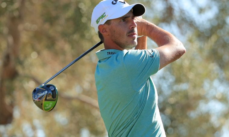 Brooks Koepka's brother Chase will get spot in next year's Travelers