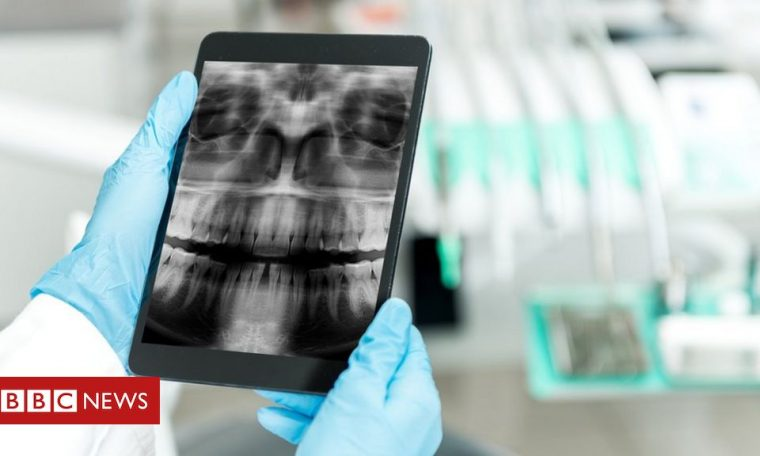 Cardiff dental school accused of racism and bias