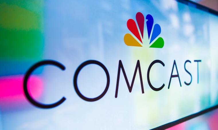 Comcast joins Firefox's Trusted Recursive Resolver program