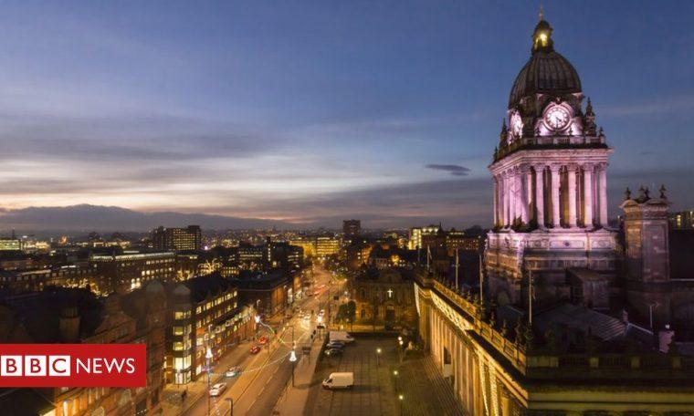 Coronavirus: Leeds City Council warns of cuts and job losses