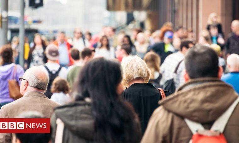 Coronavirus: UK economy hit worse than first thought