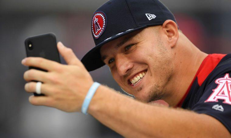 Did three words on social media get MLB negotiations back on track?