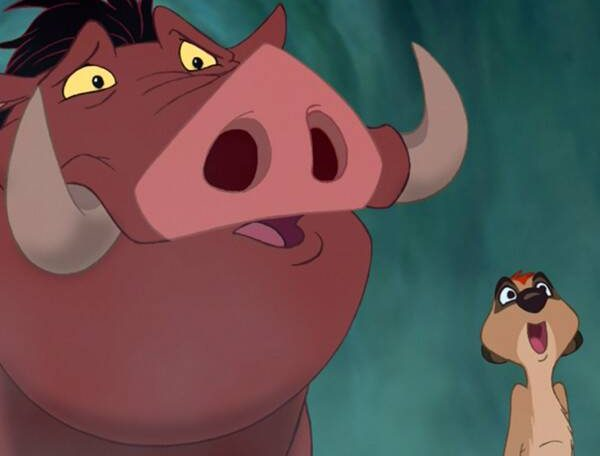 Enjoy Every Last Magical Detail About Your Favorite Disney Classics