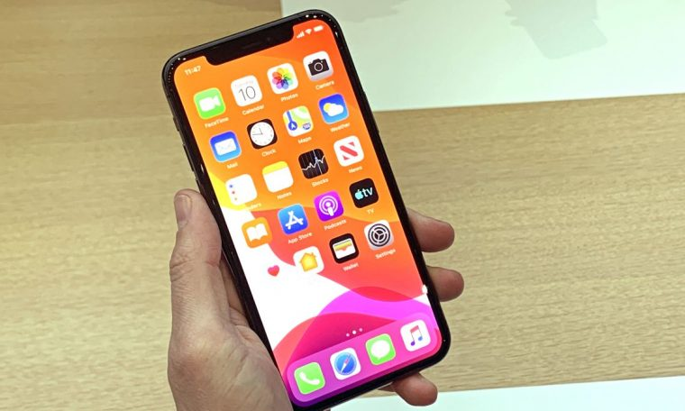 Even if the iPhone 12 4G is real, you probably shouldn't buy it – here's why