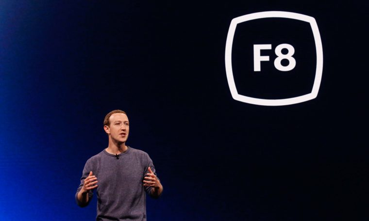 Facebook will allow users to turn off political ads: Mark Zuckerberg
