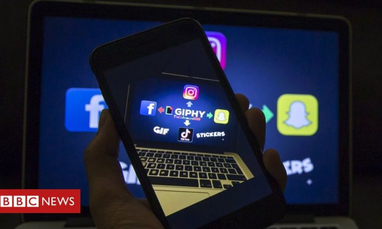 Facebook's Giphy deal investigated by competition authority