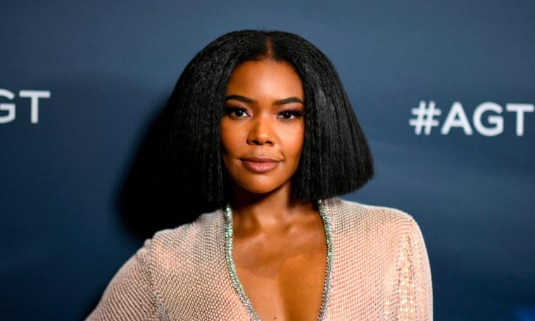 Gabrielle Union opens up about 'America's Got Talent' investigation and racism