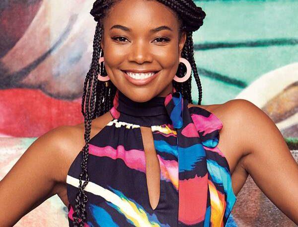 Gabrielle Union's NY&Co Collab Celebrates Little Haiti's Vibrant Culture