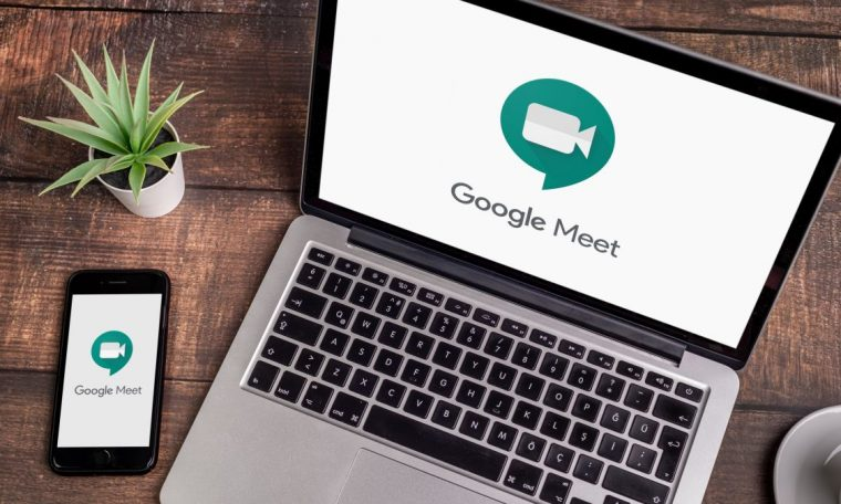 Google Meet update is finally catching up to Zoom, Microsoft Teams