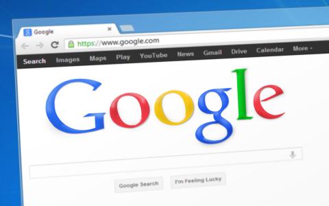 Google reveals major privacy shake-up, will auto-delete user data