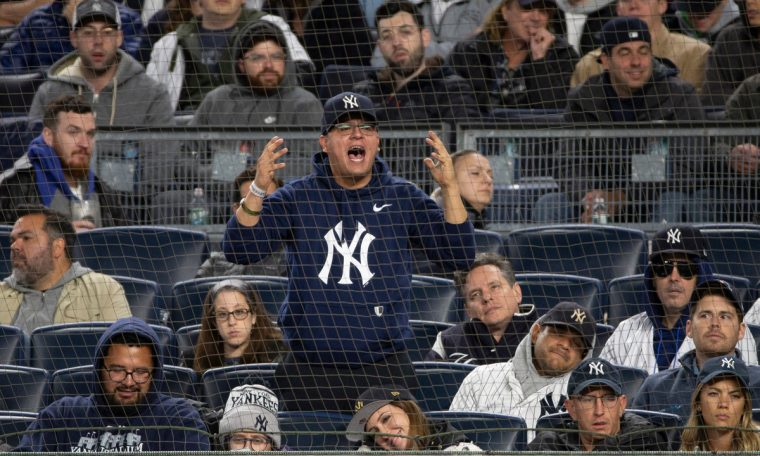 MLB now at the mercy of its angry fans after season restart mess