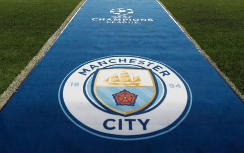 Manchester City to learn Champions League fate in July over FFP breaches
