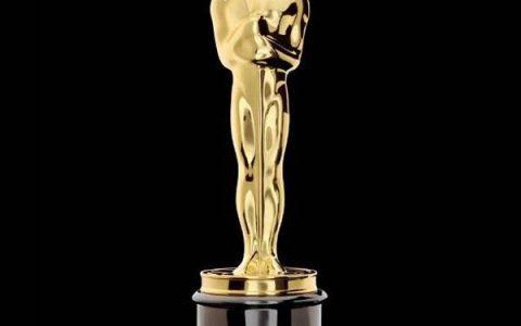 Oscars Postponed to April 2021 Amid Coronavirus Pandemic