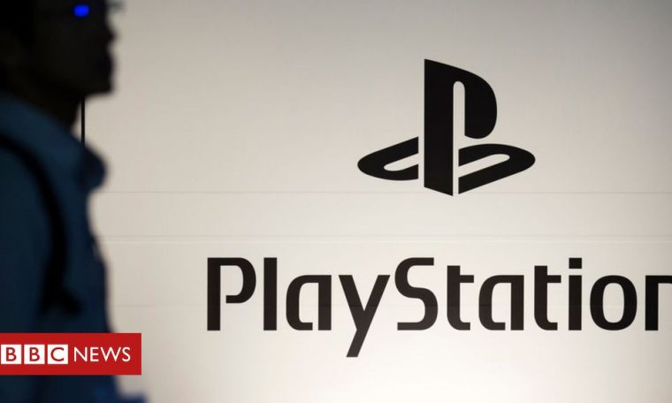 PlayStation 5: Sony to give gamers first look at new platform