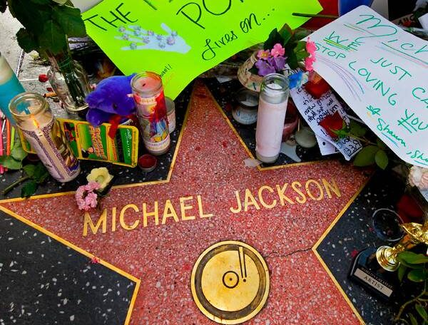 Michael Jackson passed away 11 years ago: Fans remember King of Pop