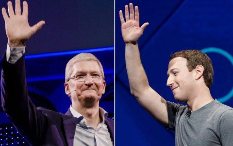 Six years into diversity reports, Big Tech has made little progress