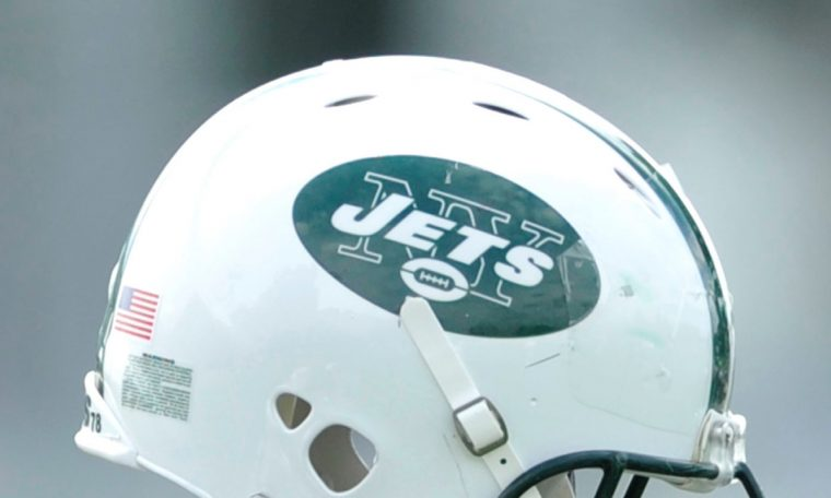 Super Bowl champion Jet Paul 'Rocky' Rochester dies at age 81