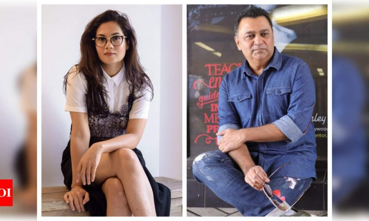 Celebrity stylists on the changing face of fashion and style in Bollywood amidst the coronavirus pandemic   Hindi Movie News