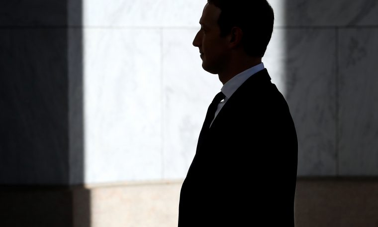 The Facebook ad boycotts have entered the big leagues. Now what?