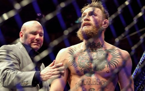 UFC drama -- Experts debate futures of Conor McGregor, Jon Jones and Jorge Masvidal