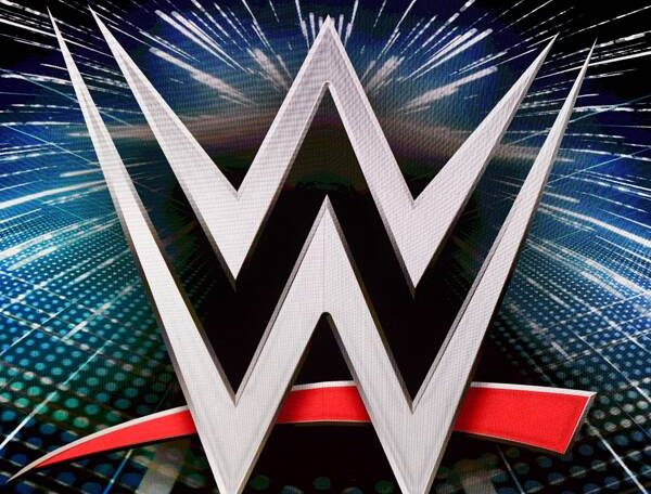 "WWE Pauses Production After ""Developmental Talent"" Tests Positive for Coronavirus"