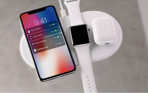 What was Apple AirPower, and is it cancelled for good?