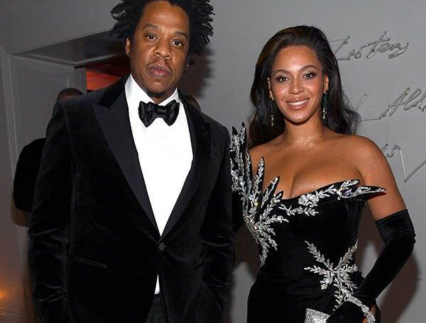 "Why Beyoncé and Jay-Z Are Being Sued Over ""Black Effect"""