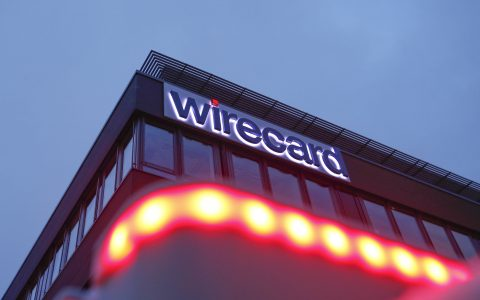 Wirecard's future is in doubt as accounting scandal deepens