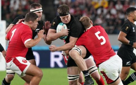 Global rugby union calendar Q&A: The main issues before World Rugby meeting