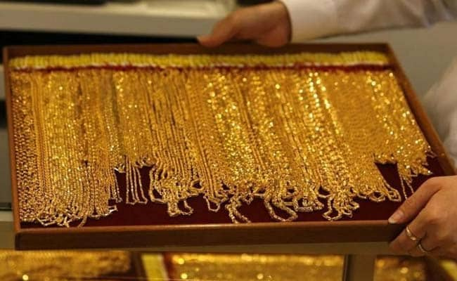 how to invest in gold, gold demat form, gold bond, non-physical gold, buy gold, buy gold bond, how to buy gold in non-physical form, how to buy gold in demat form, gold bond scheme India, gold investment India, invest in gold India, gold India investment, gold return, gold investment return, gold bond 2020, gold investment 2020, gold demat 2020, gold contract 2020, gold bond buy, buy gold bond