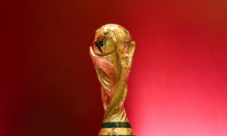 Qatar 2022 World Cup schedule revealed by FIFA | Football News