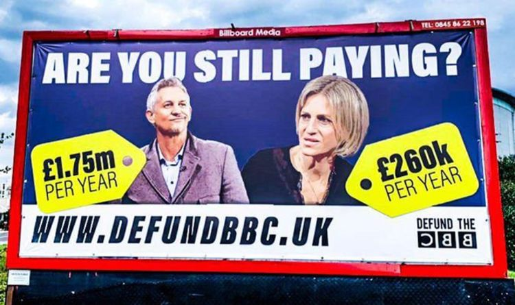 1595025314_BBC-News-Defund-the-BBC-campaign-launches-billboards-targeting-Gary.jpg