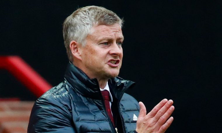 Ole Gunnar Solskjaer says Manchester United's rivals trying to create 'narrative' over VAR | Football News