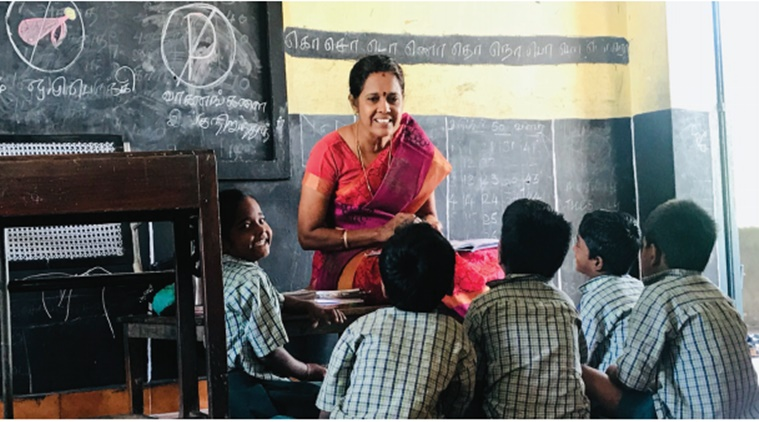 NEP 2020 to be announced today. Check what is in store for students, teachers and other stakeholders https://indianexpress.com/article/education/new-education-policy-2020-live-updates-cabinet-approves-nep-ramesh-pokhriyal-prakash-javadekar-6529139/