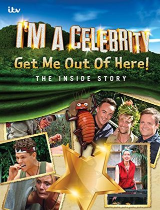 I'm a Celebrity... Get Me Out of Here! The Inside Story