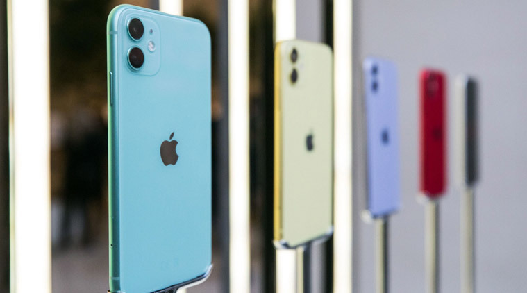 Amazon Apple Days: iPhone 11 series to be sold at lowest price ever