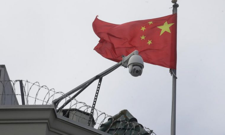As US and China force consulates to close, the risk of missteps and spiraling tensions rises