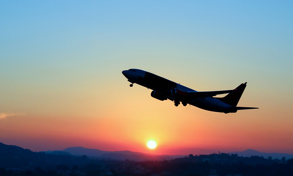 As corona recovery rate improves, govt updates self-declaration form for air passengers