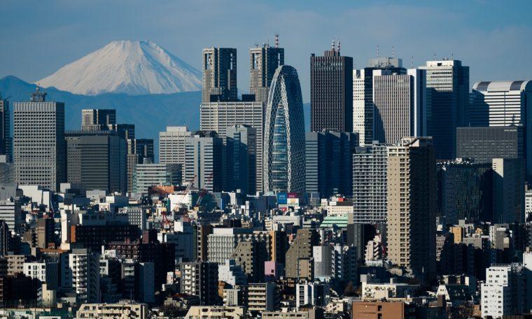 Asian markets fall after grim U.S. GDP data