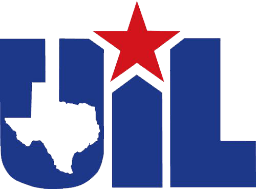 Breaking News: UIL Announces Plans for 2020 Season