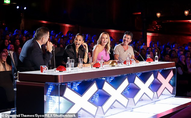 Changes:Britain's Got Talent's semi-finals will reportedly be pre-recorded for the first time in the show's history
