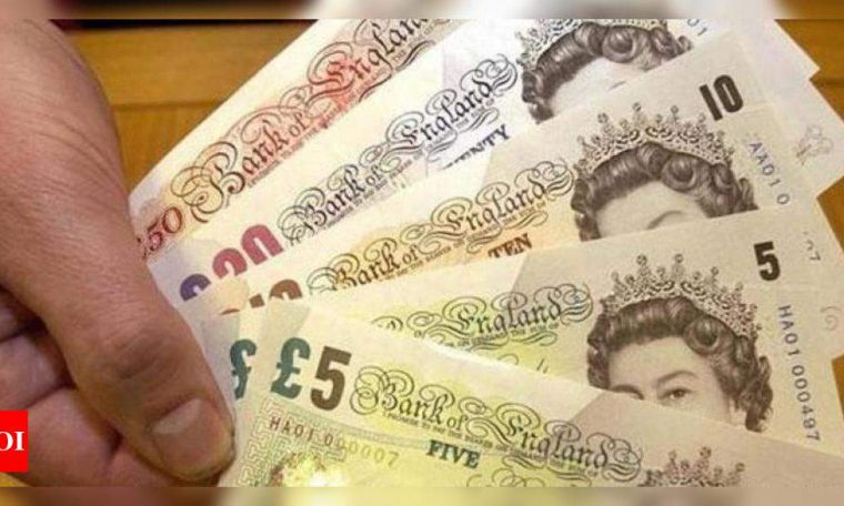 British Indian woman in the net of 1 million pounds fraud crackdown
