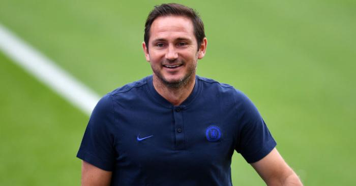 Lampard.Chelsea.TEAMtalk.000