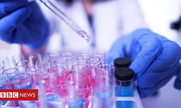 Coronavirus: Inverclyde pharmacy linked to Covid-19 cluster