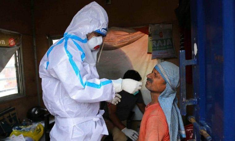 Coronavirus LIVE Updates: Sikkim extends COVID-19 lockdown till 1 August; 499 cases in state so far